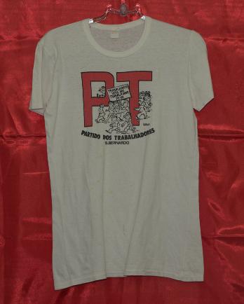 camisetasbcpt