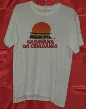 caravanacid