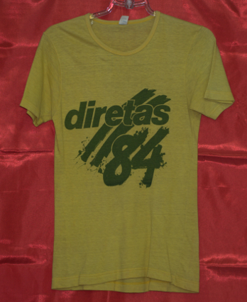 diretas84