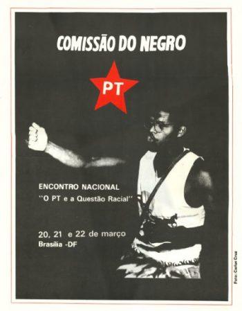 01.comissao.Negro.PT.