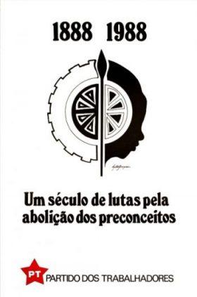 1988.centenarioDeLuta
