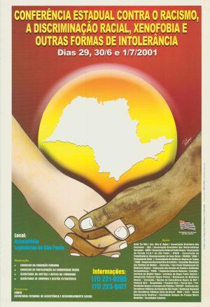2001.Caartaz.Conferencia.MSO_C-0243