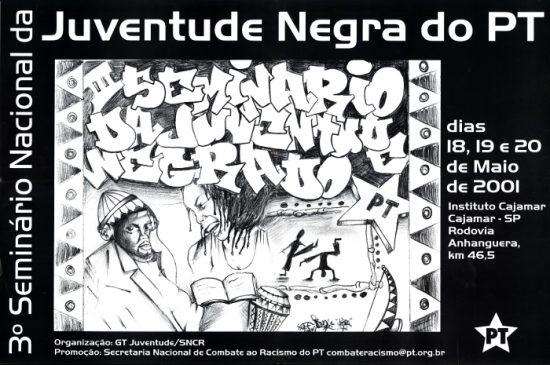 2001.juventude.negra