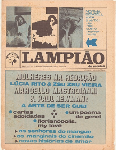 Lampiao_1978_03_capa