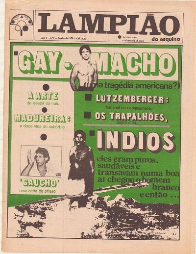 Lampiao_1979_08_capa
