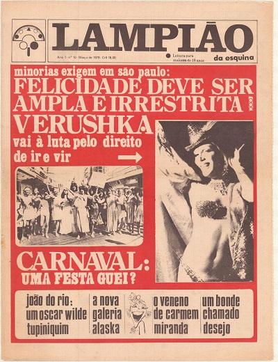 Lampiao_1979_10_capa