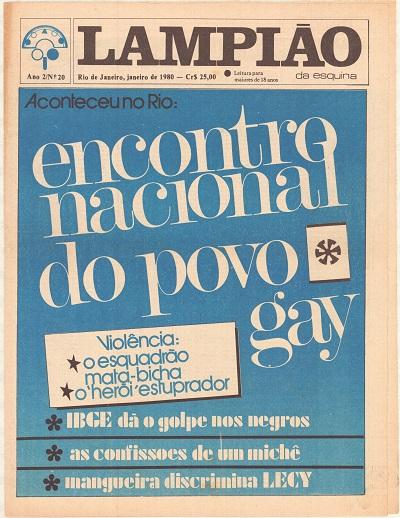 Lampiao_1980_20_capa