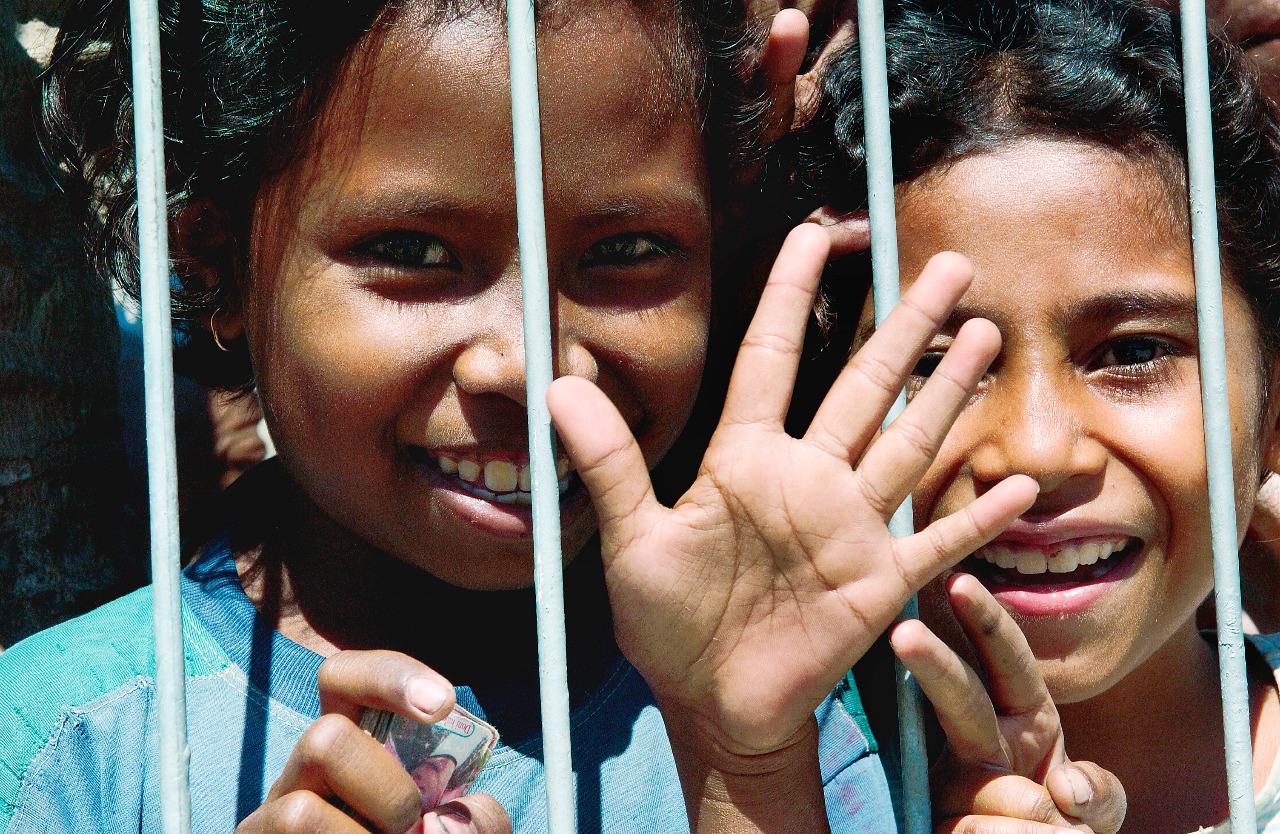 Timor Leste celebra vinte anos de independência com avanços sociais -  Fundação Perseu Abramo