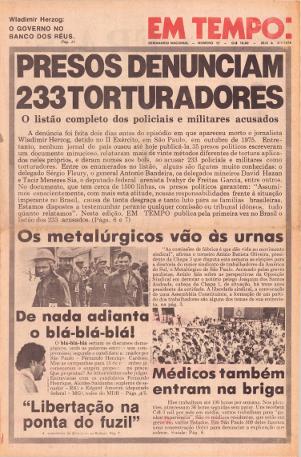 J_EM_TEMPO_1978_0017-1