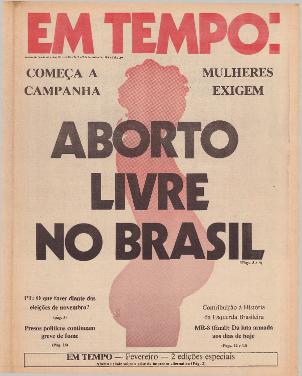 J_EM_TEMPO_1980_0098-1